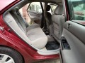 foreign-used-2004-toyota-camry-le-small-3