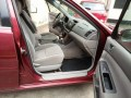 foreign-used-2004-toyota-camry-le-small-2