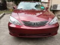 foreign-used-2004-toyota-camry-le-small-0