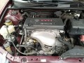foreign-used-2004-toyota-camry-le-small-1