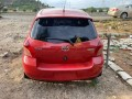 foreign-used-toyota-yaris-2010-small-1