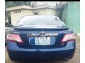 nigerian-used-toyota-camry-small-1