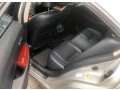 tokunbo-2007-lexus-es350-small-1
