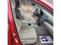 direct-tokunbo-toyota-camry-2008-small-2