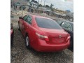 direct-tokunbo-toyota-camry-2008-small-4