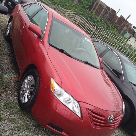 direct-tokunbo-toyota-camry-2008-big-0
