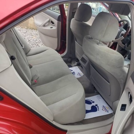 direct-tokunbo-toyota-camry-2008-big-1
