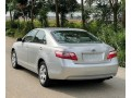 foreign-used-toyota-camry-2008-small-4