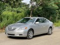 foreign-used-toyota-camry-2008-small-1