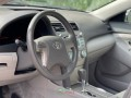 foreign-used-toyota-camry-2008-small-3