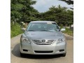 foreign-used-toyota-camry-2008-small-0