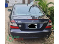 2008-mercedes-benz-e350-limited-edition-small-1