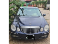 2008-mercedes-benz-e350-limited-edition-small-0