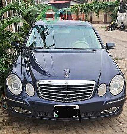 2008-mercedes-benz-e350-limited-edition-big-0