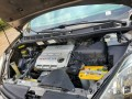2006-foreign-used-toyota-sienna-le-small-2