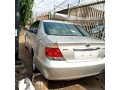 2006-toyota-camry-big-for-nothing-small-4