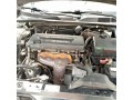 2006-toyota-camry-big-for-nothing-small-1