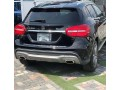 tokunbo-2015-mercedes-benz-gla250-small-3