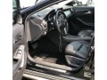 tokunbo-2015-mercedes-benz-gla250-small-1