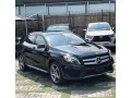 tokunbo-2015-mercedes-benz-gla250-small-4