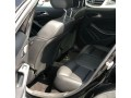tokunbo-2015-mercedes-benz-gla250-small-2