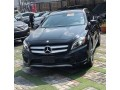 tokunbo-2015-mercedes-benz-gla250-small-0