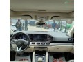 tokunbo-2020-mercedes-benz-gle350-small-1