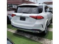 tokunbo-2020-mercedes-benz-gle350-small-4