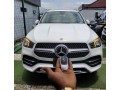 tokunbo-2020-mercedes-benz-gle350-small-0