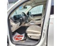 tokunbo-2020-mercedes-benz-gle350-small-3