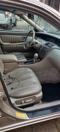 foreign-used-2003-toyota-avalon-big-1