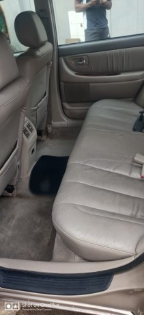 foreign-used-2003-toyota-avalon-big-2