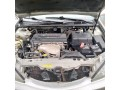 tokunbo-2005-toyota-camry-small-3