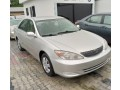 tokunbo-2005-toyota-camry-small-0