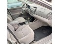 tokunbo-2005-toyota-camry-small-1