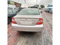 tokunbo-2005-toyota-camry-small-4