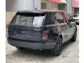 tokunbo-2018-range-rover-vogue-lwb-small-4