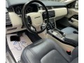 tokunbo-2018-range-rover-vogue-lwb-small-1