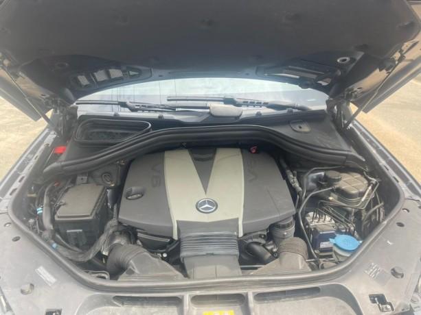 2012-mercedes-benz-ml-350-big-3