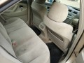 2010-toyota-camry-small-2