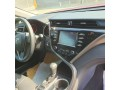 2018-toyota-camry-xse-small-3