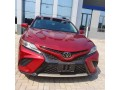 2018-toyota-camry-xse-small-0