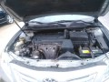 nigerian-used-toyota-camry-xle-2008-small-1