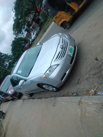 nigerian-used-toyota-camry-xle-2008-big-3