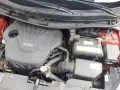 foreign-used-2015-hyundai-accent-small-4