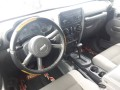 foreign-used-2008-jeep-wrangler-small-2