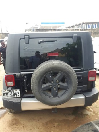 foreign-used-2008-jeep-wrangler-big-1