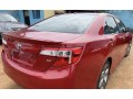 tokunbo-2012-toyota-camry-se-small-4