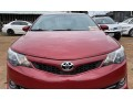 tokunbo-2012-toyota-camry-se-small-0