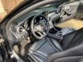 pre-owned-2016-mercedes-benz-c300-small-1